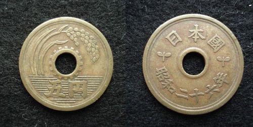 Đầu năm nói chuyện về những đồng xu may mắn - 11