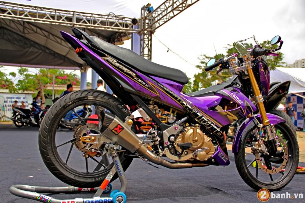 Lễ hội việt nam motorbike festival 2014 - 17