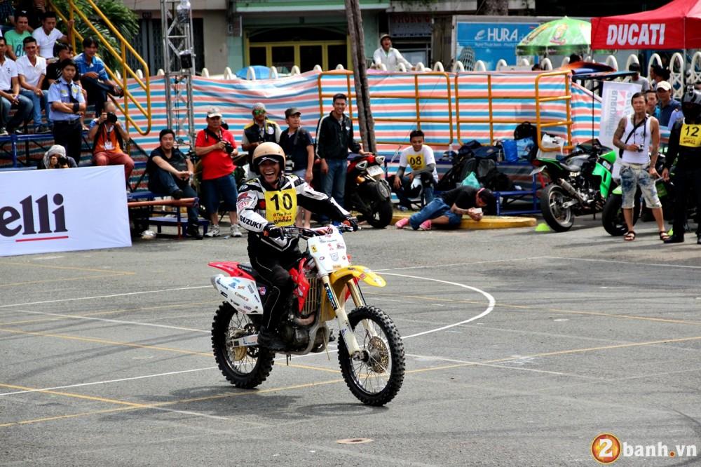 Lễ hội việt nam motorbike festival 2014 - 27