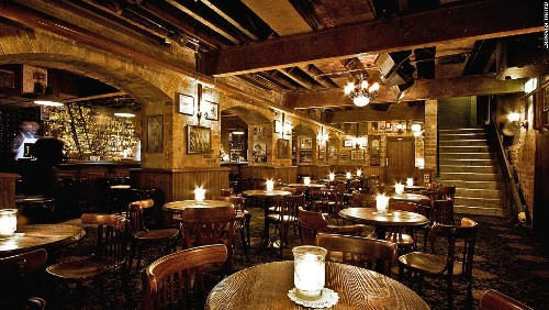 10 quán bar đẳng cấp nhất thế giới - 6