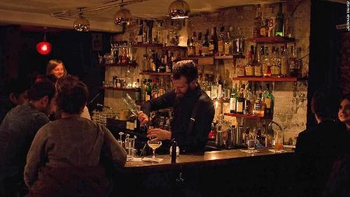 10 quán bar đẳng cấp nhất thế giới - 8