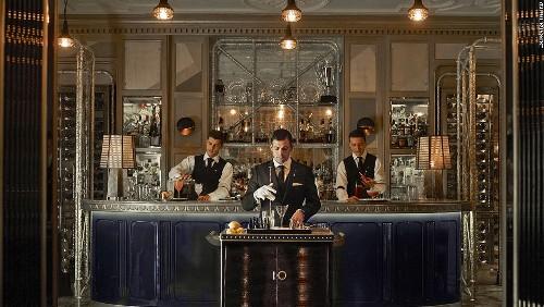10 quán bar đẳng cấp nhất thế giới - 9