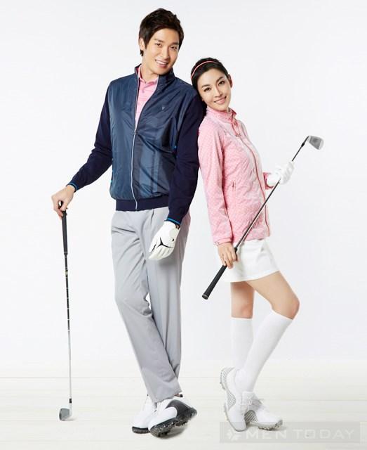 Jung gyu woon trong bst xuân hè 2013 của all for you - 9
