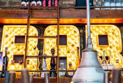 Nhà hàng cho đêm lãng mạn ở toronto - 5