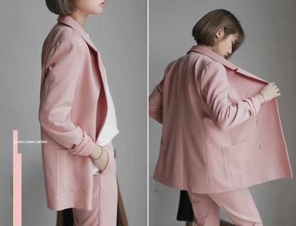 Gợi ý chọn màu sắc trang phục chỉ có chuẩn trở lên cho 12 cung hoàng đạo - 27