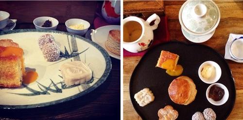 15 địa điểm tuyệt vời nhất để uống trà tại london p2 - 8