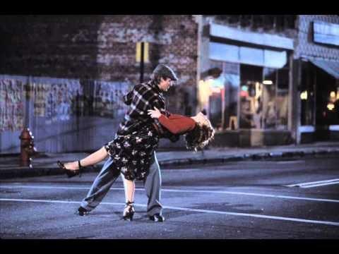 Những bộ phim lãng mạn đến tan chảy trong ngày valentine - 4
