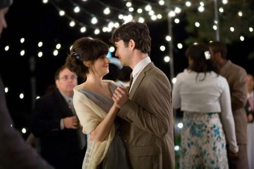 Những bộ phim lãng mạn đến tan chảy trong ngày valentine - 5