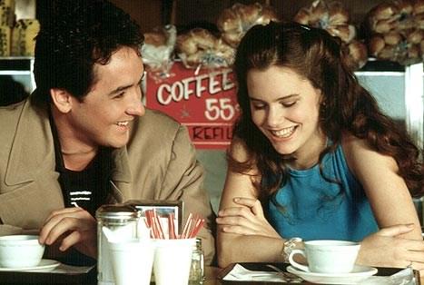 Những bộ phim lãng mạn đến tan chảy trong ngày valentine - 8