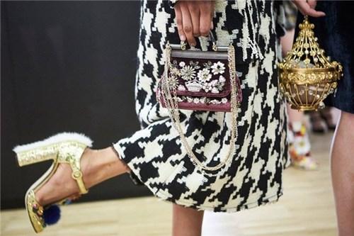Những chiếc túi nghìn đô phái đẹp ao ước sở hữu một lần trong đời - 5