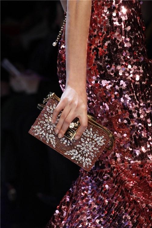 Những chiếc túi nghìn đô phái đẹp ao ước sở hữu một lần trong đời - 17