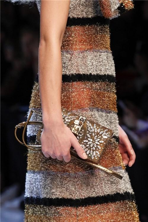 Những chiếc túi nghìn đô phái đẹp ao ước sở hữu một lần trong đời - 18
