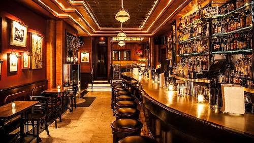 10 quán bar đẳng cấp nhất thế giới - 4