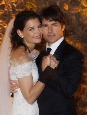 2 phong cách trang điểm cưới của người nổi tiếng - 4