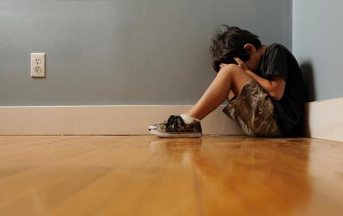 Hội chứng tự kỷ có thể do di truyền - 1