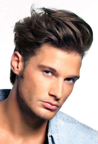 Tổng hợp 13 kiểu tóc nam undercut vuốt ngược đẹp xu hướng hot nhất hè 2017 - 4