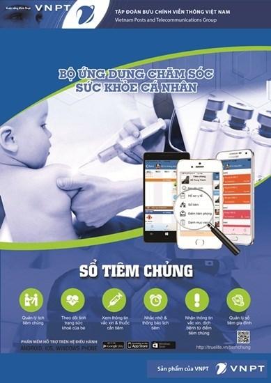Truelife - công cụ quản lý sức khỏe thông minh - 1