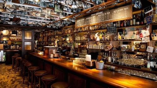 10 quán bar đẳng cấp nhất thế giới - 2