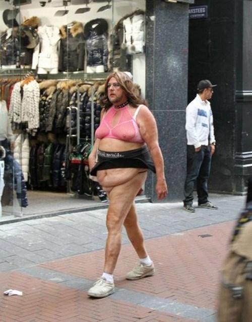 21 thảm họa thời trang khiến bạn phát hoảng - 7
