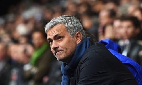 Điểm tin ngày 0506 mourinho muốn đem về mu 5tân binh trong hè này - 4