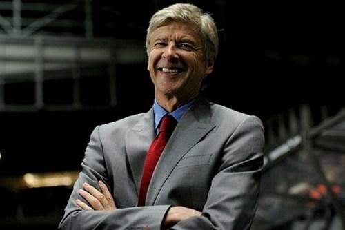 Điểm tin ngày 0506 mourinho muốn đem về mu 5tân binh trong hè này - 5