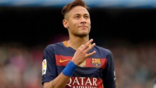 Điểm tin ngày 2405 neymar chính thức lên tiếng về tương lai của mình - 1