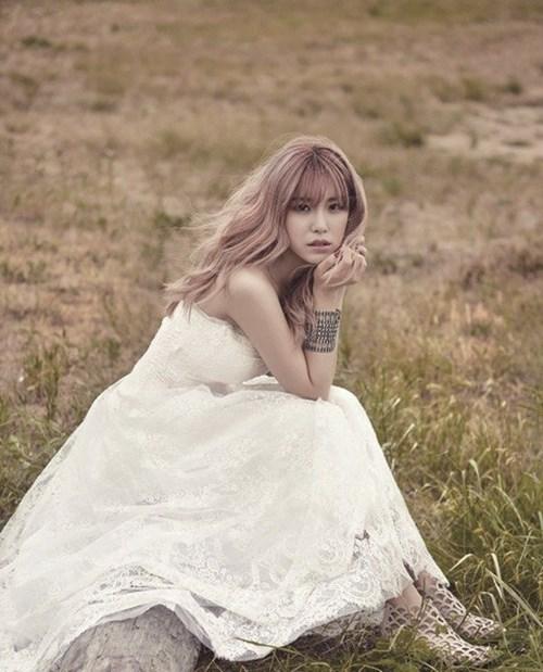 Những mẫu váy cưới đẹp đến ngạt thở khiến mọi cô gái phải ao ước - 11