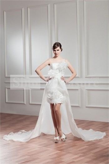 Những mẫu váy cưới đẹp đến ngạt thở khiến mọi cô gái phải ao ước - 51