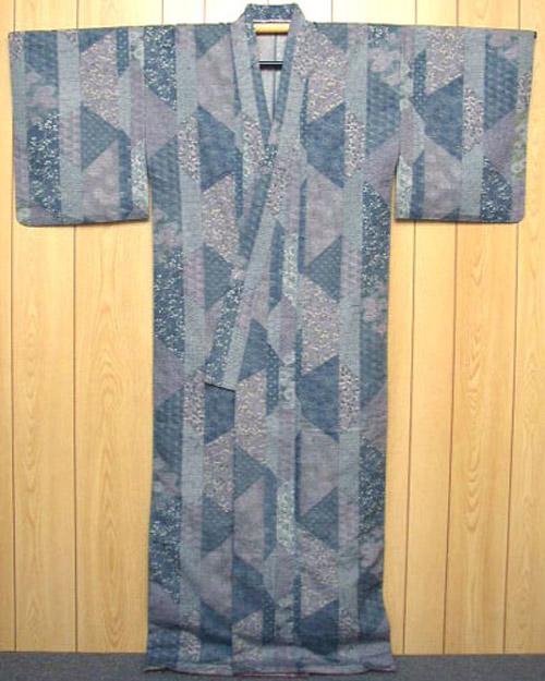 Sức hút từ trang phục truyền thống kimono - 16
