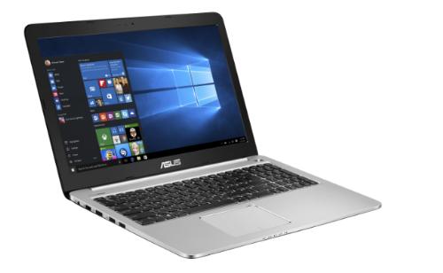 asus tung loạt nâng cấp đáng giá cho laptop - 2