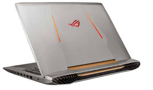 asus tung loạt nâng cấp đáng giá cho laptop - 3