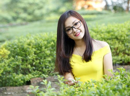 Bí quyết của nữ sinh trường báo giảm gần 30 kg trong 2 tháng - 7
