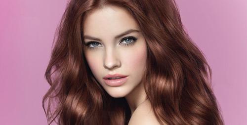 Chia sẻ bí quyết cho mái tóc suôn mượt bồng bềnh - 6