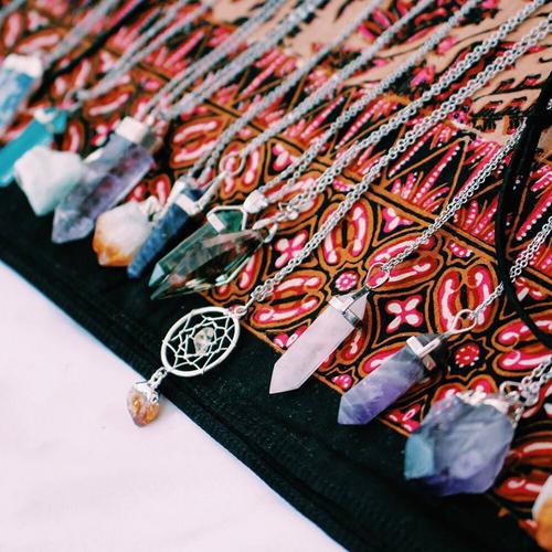 Chợ thời trang bổ - rẻ - văn minh của giới trẻ sài gòn - 9