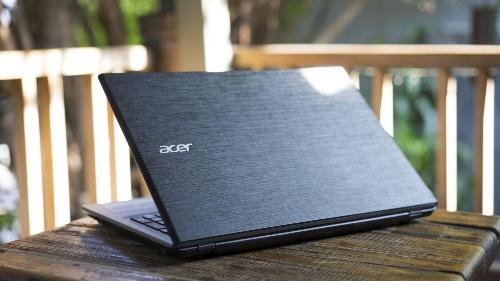Laptop dưới 10 triệu cho sinh viên giới văn phòng - 1