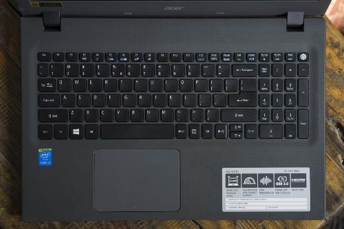 Laptop dưới 10 triệu cho sinh viên giới văn phòng - 3