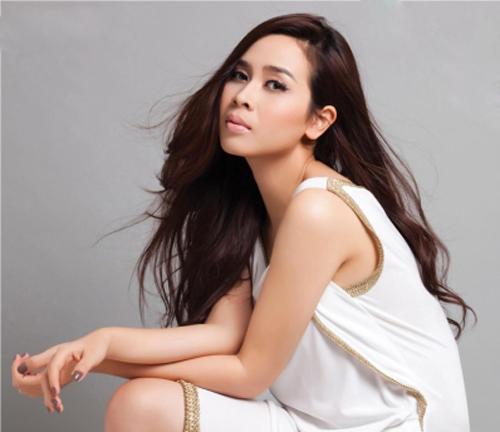Lưu hương giang gợi ý tóc đẹp cho u30 trẻ ra chục tuổi - 17