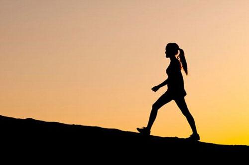 Những thói quen nhỏ giúp bạn giảm mỡ bụng không ngờ - 7