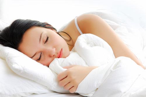 Những thói quen nhỏ giúp bạn giảm mỡ bụng không ngờ - 8