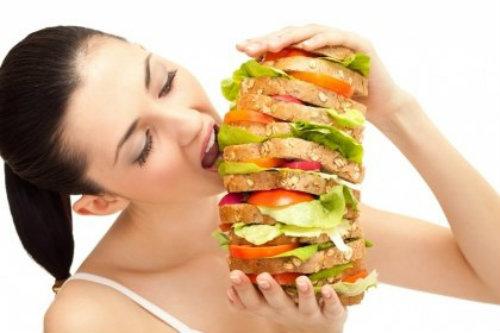 thuốc tiên cho những cô nàng khao khát tăng cân - 3