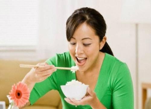 thuốc tiên cho những cô nàng khao khát tăng cân - 4