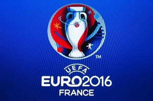 Hồi sức khi mùa euro kết thúc - 1