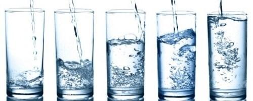 Muốn khỏe đẹp hãy uống thêm một ly nước mỗi ngày - 7