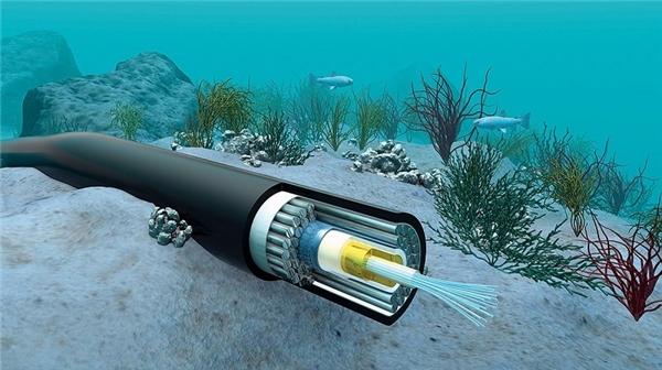 Người việt sắp được dùng cáp quang nhanh nhất thế giới - 4