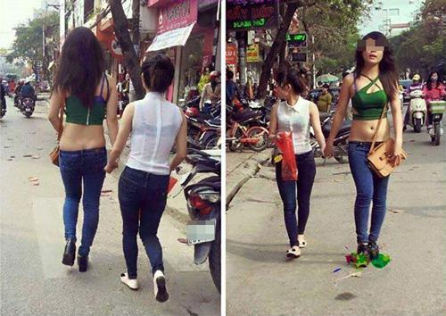 1001 thảm họa quần jeans khiến bạn hết hồn hết vía - 2