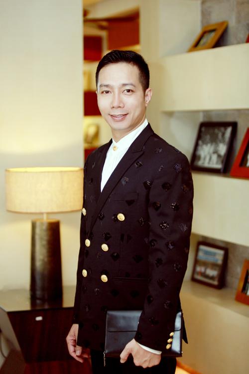 Bí mật sau tà áo dài của chủ tịch qh nguyễn thị kim ngân - 2