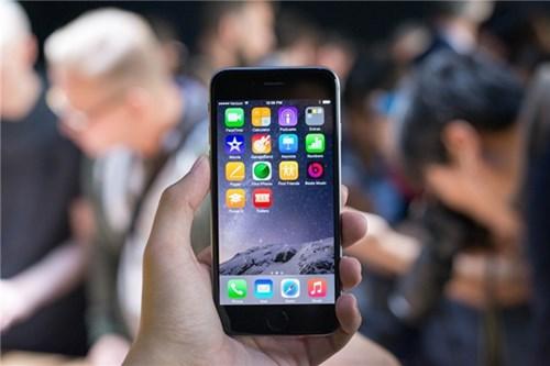 Chỉ vài cú vuốt là iphone chạy nhanh hơn hẳn bạn thử xem - 1