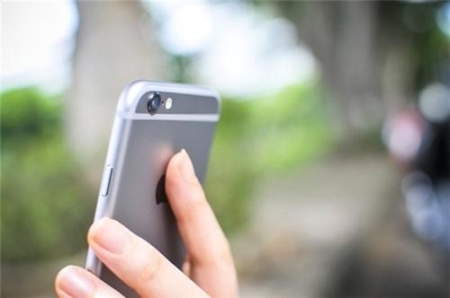 Iphone 7 sẽ có đèn flash trước giúp chụp ảnh selfie siêu đẹp - 5