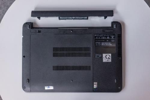 laptop hp probook 440 g3 2016 dành cho doanh nhân - 2