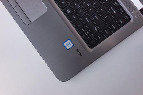 laptop hp probook 440 g3 2016 dành cho doanh nhân - 3